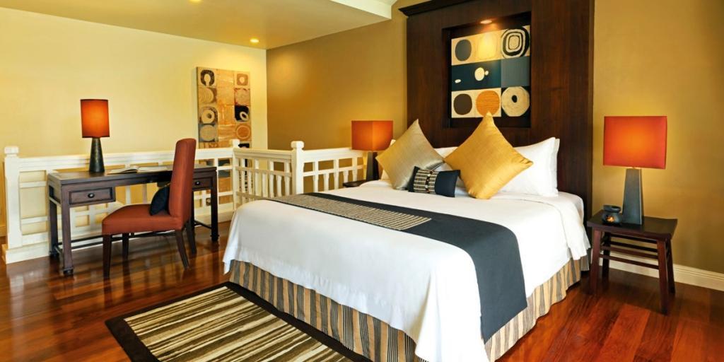 Angsana One Bedroom: Angsana Laguna Phuket